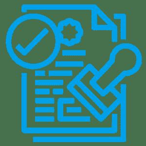 Maintenance Equipements à ventilation assistée
